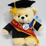 boneka wisuda puffy bear nama di selempang wisuda 6 (2)