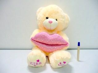 jual boneka beruang