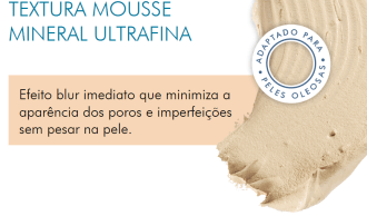 PHYSICAL MATTE skinceuticals