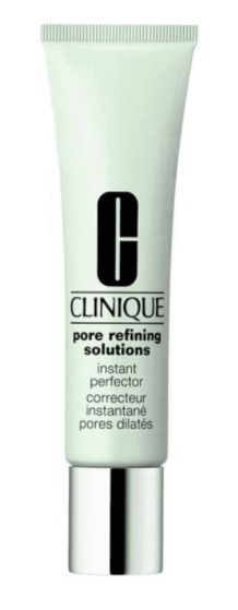 Clinique Pore Refining Solutions Instant Perfector Invisible Light – resenha