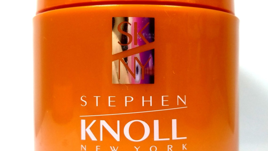 Stephen Knoll Premium Sleek