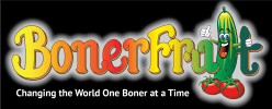 BonerFruit