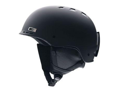Smith Holt Ski Helmet e1549545432349