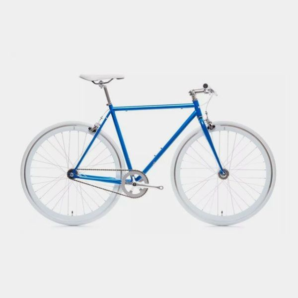 State Bicycle $299 Core Line