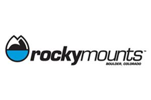 Buy Rockymounts bike racks and locks