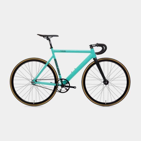 State Bicycle Black Label V2