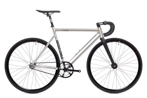state blcycle 6061 black label v2