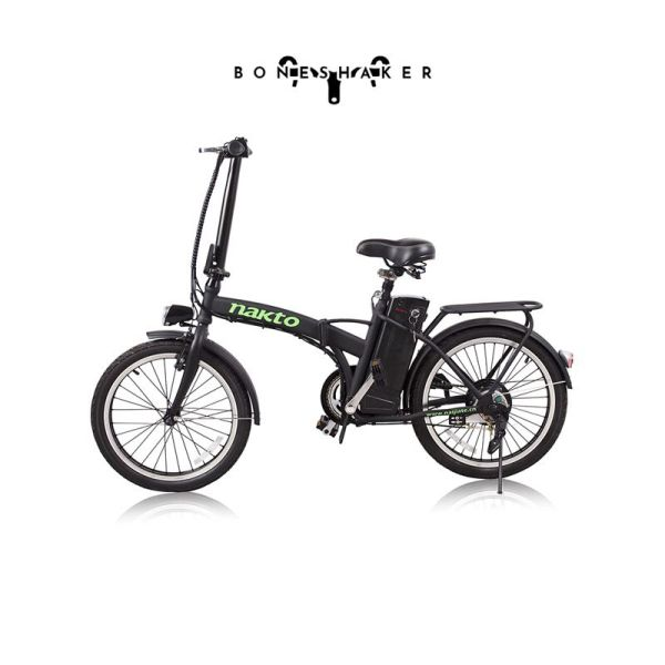 nakto 20 inch folding bike 4