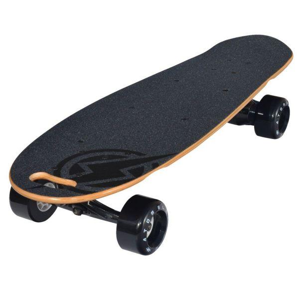 B10 Skateboard 4