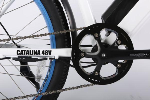 catalina 48v feat 19
