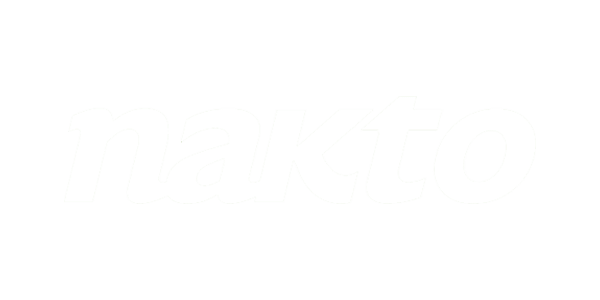nakto rect