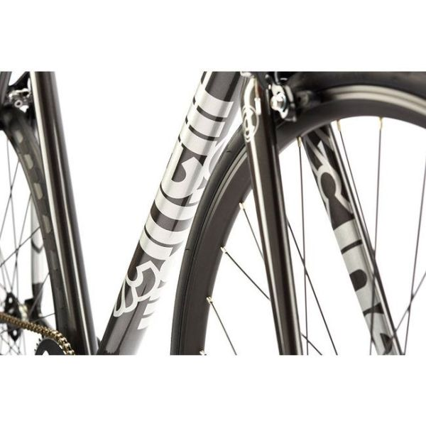cinelli tipo pista touch of grey 2020 2
