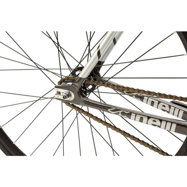cinelli tipo pista touch of grey 2020 3