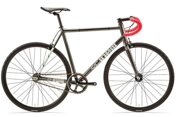 cinelli tipo pista touch of grey 2020