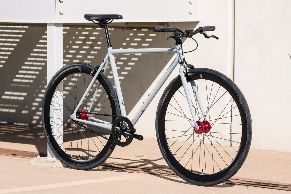 state bicycle co grey pigeon fixie 10 5d7b28e2 06dd 4d13 a72d 795aa04aa34e