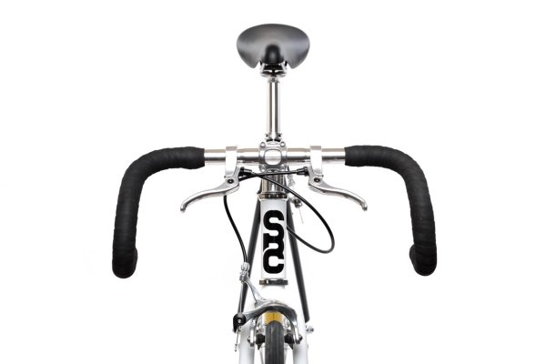 state bicycle 4130 fixed gear van damme 9 1