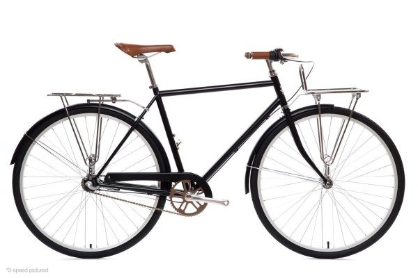 State Bicycle Co City Bike The Elliston 3sp deluxe wm 1 5f0911f6 9e7c 417d b671 b267f71626b6