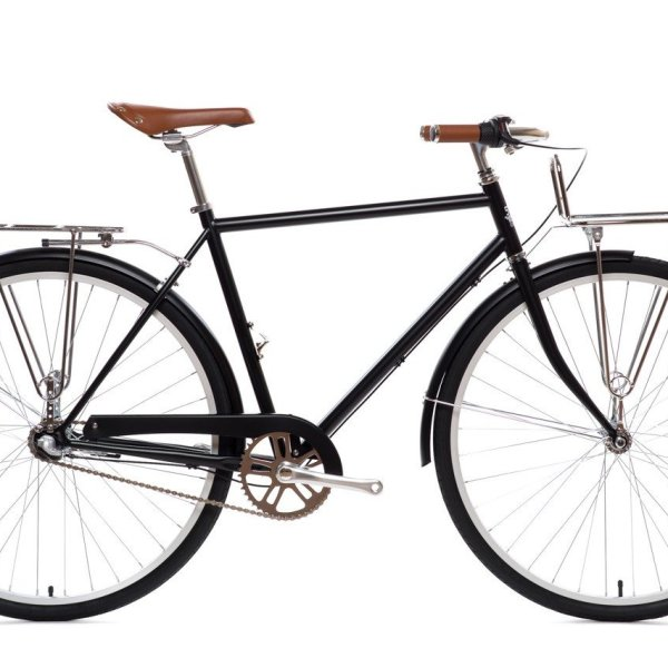 State Bicycle Co City Bike The Elliston 3sp deluxe wm 1 5f0911f6 9e7c 417d b671 b267f71626b6
