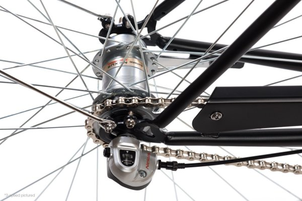 State Bicycle Co City Bike The Elliston 3spd wm 5 6d507208 2621 48e8 b36b 9b1c330789c2
