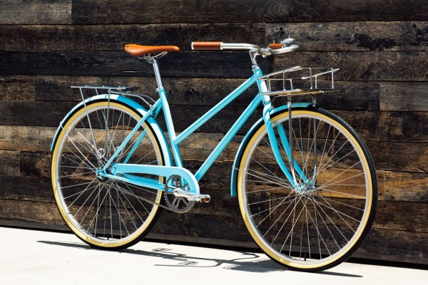 state bicycle co city bike azure blue 12 ebbfb174 2bf5 44ec 8d5d be80751f5c8f