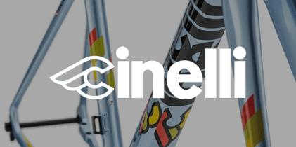 cinelli back 210