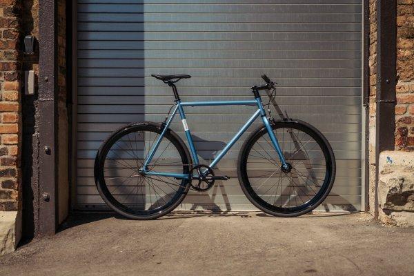 blue steel eastside lo 1