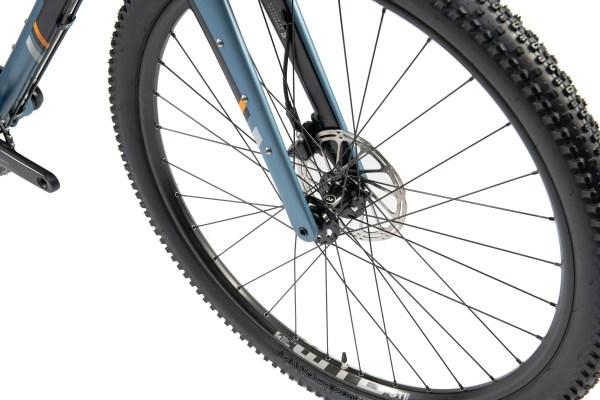 BT MY21 Hook EXT matt metallic grey blue 07