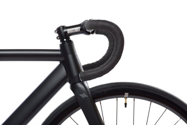 state blcycle 6061 black label v2 matte black track 3
