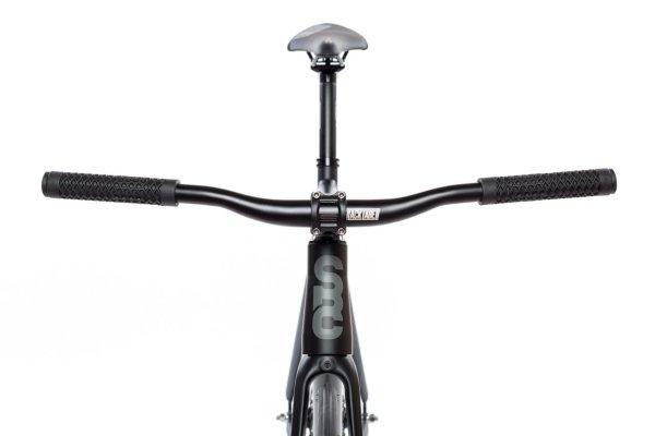 state blcycle 6061 black label v2 matte black track 7