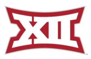 Big-12-Logo_2014_rtrvd-from-big12sports-dot-com-081916