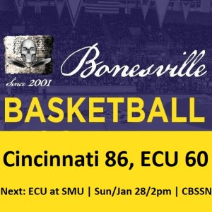 <span style='color:#111111;text-decoration:none!important;font-size:16px;text-transform:uppercase;'>Basketball</span><br>Bearcats pull away
