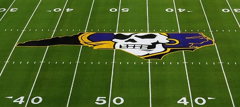 8cff55228762 The Pirates belonged to the Southern Conference at the time but the quest  for growth transformed ECU from a small college program to an independent  in 1977.
