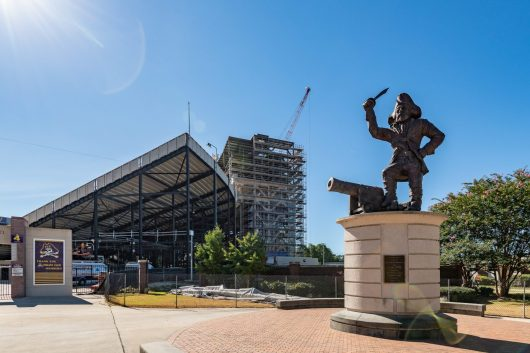 ECU_Stadium_Renovations_8-29-18-17
