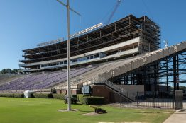 ECU_Stadium_Renovations_8-29-18-2