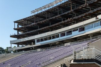 ECU_Stadium_Renovations_8-29-18-5