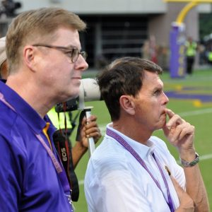 <span style='color:#111111;text-decoration:none!important;font-size:16px;text-transform:uppercase;'>Insights from Brett</span><br>ECU ties plentiful among potential AD targets