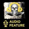 Bonesville Audio Feature