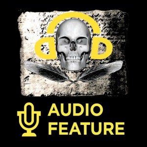 Bonesville Audio Feature