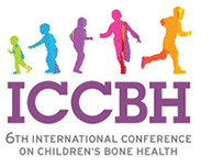 June 2013: Talks about BoneXpert at ICCBH and ESPE