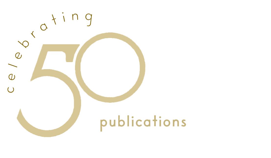 Celebrating 50 BoneXpert publications on PubMed