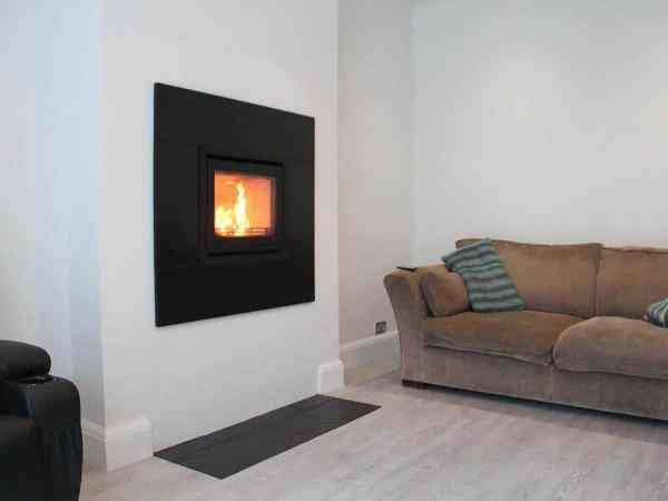 1534763446 contura i6 slate trim fireplace