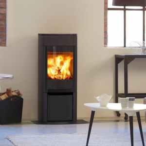 0 scan65 1 scan 65 1 wood burning stove v5000 1024 1024