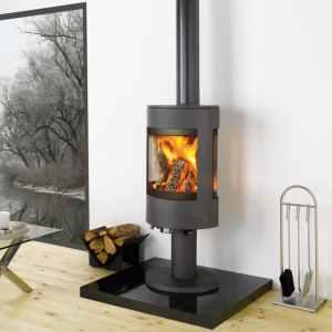 1 dv astro3mfp dovre astroline 3cb multi fuel stove v5000 1024 1024