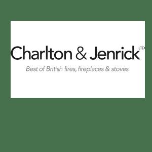 Charlton and Jenrick