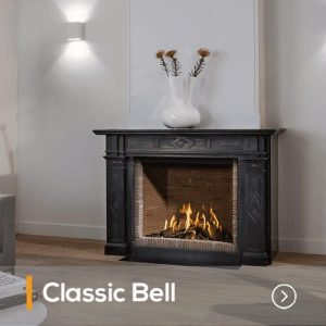 Classic Bell Range