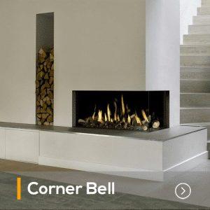 Corner Bell Range