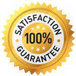 Satisfaction Guarantee of Kaytee