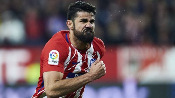 diego-costa-nghi-duong-2-thang-thu-thach-lon-cho-atletico-2