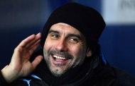 Pep khẳng định sẽ không rời Man City mùa tới
