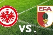 Nhận định trận đấu giữa Frankfurt - Augsburg 02h30' 08/02/2020